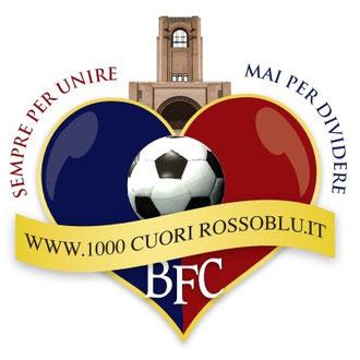 www.1000cuorirossoblu.it/
