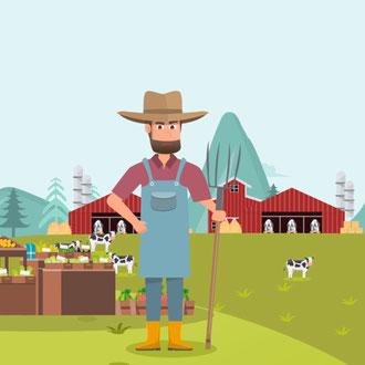 Pro-Farm - Imagevideo