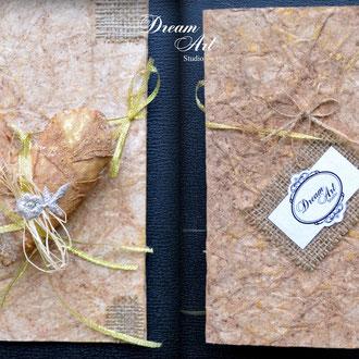 Вінтажні та ароматні валентинки. Аромат кави, кориці та ванилі. До сердечка додається конверт-листівка з ароматизованної бумаги ручної роботи. Валентинка на фото є в наявності.