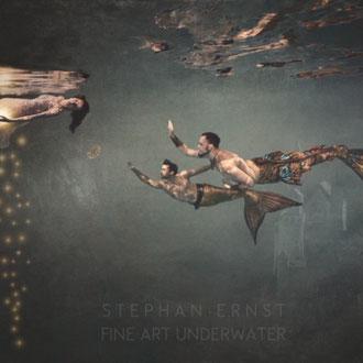 St.ern Thaler Unterwassercomposing