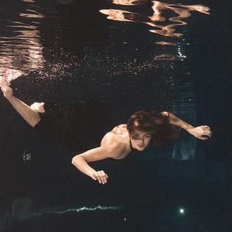 Underwaterphotography international