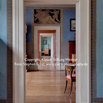 Wohnungen fotografieren