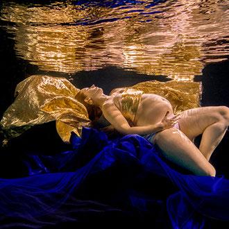 Goldene Zeiten mit Babybauch