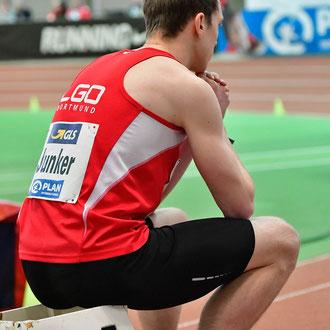 Torben Junker; LG Olympia Dortmund