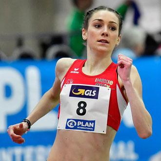 Joana Staub; LC Rehlingen