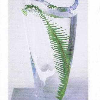 瀬沼健太郎展 ギャラリー介(東京/2003)