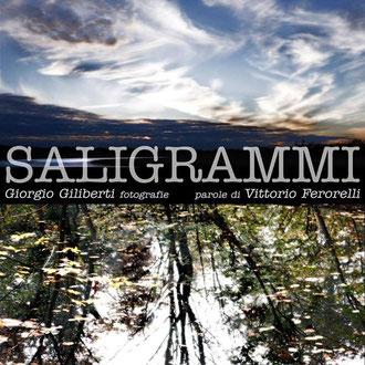 Saligrammi