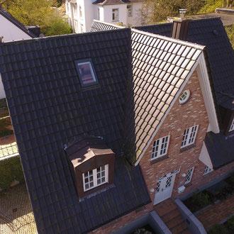 Flensburg Holstengang 6