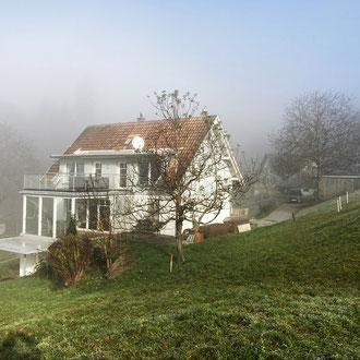 Generationenhaus Rüti*