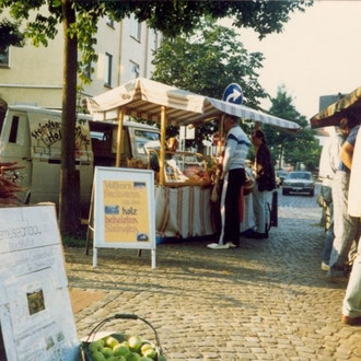 ÖkoMarkt 1986