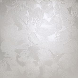 50x50 rettificato 1a sc. colore bianco euro 11 mq.
