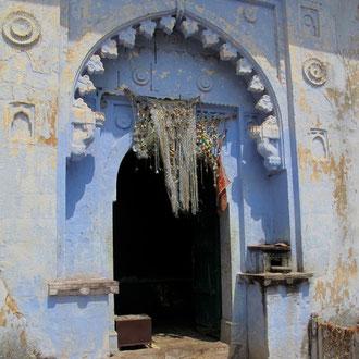 Ranthambore National Park - Rajasthan