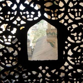 Individualreisen Udaipur Indien- City Palace