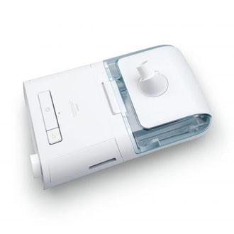 cpap philips venta de aparatos apnea del sueño cpap venta mexico df