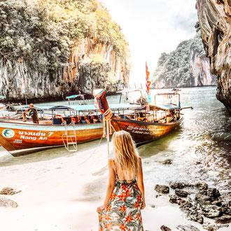 Schöne Bilder Und Foto Ideen Für Instagram Tipps Für Instagram