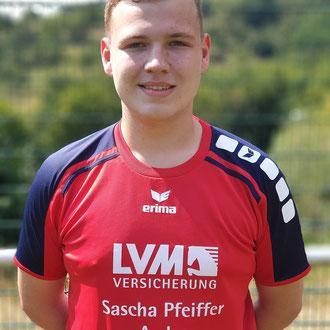Yannick Kopp
