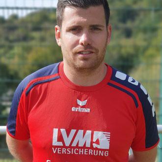 Christopher Schäfer