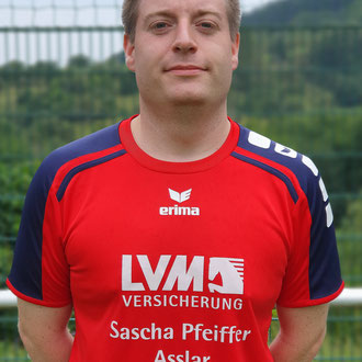 Pascal Hörbel