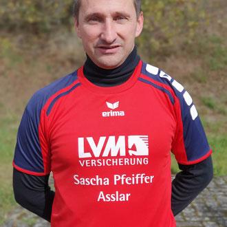 Suljo Kovacevic (Buzzo)