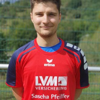 Marco Maibach