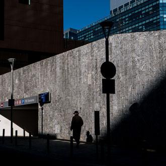 Milan (2018)