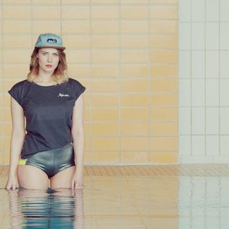 fashion shoot // client: HAFENDIEB