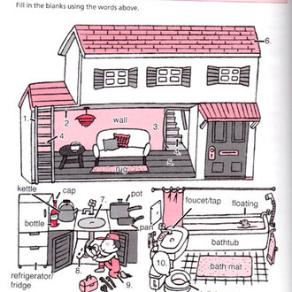 English脳で覚える英単語ハンドブック(スリーエーネットワーク出版)