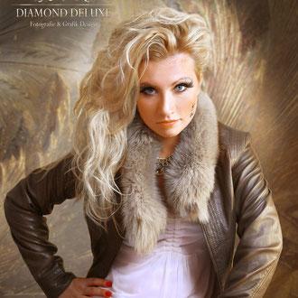 beauty-augsburg-fotostudio-diamond-deluxe.jpg
