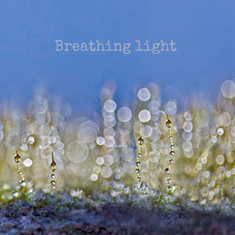 Breathing light