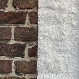 Kalei farbe identität Haus anders mauerwerk stuck putz aussen outdoor