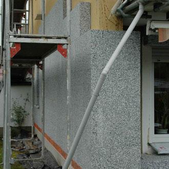 Foto: Fachverband Wärmedämm-Verbundsysteme