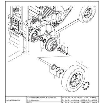 Ge Rr7 Wiring Diagram on sensor control wiring diagrams