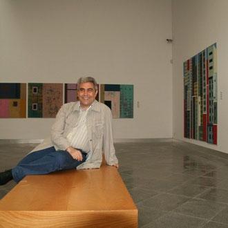 Juan Morante