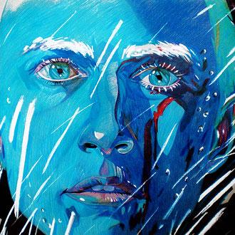 Blade Runner 2012/NL