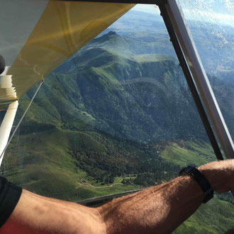 Apprendre à piloter