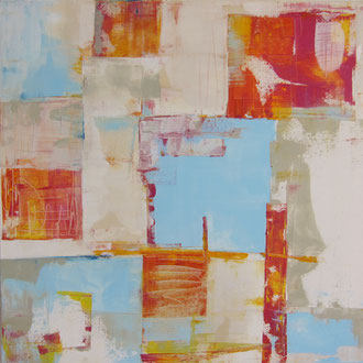Pastel 2              70-70          2012