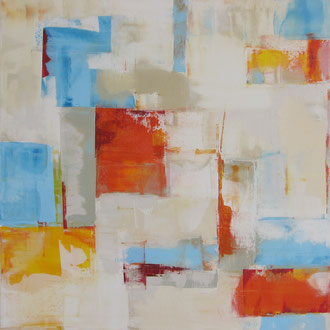 Pastel 1               70-70          2012