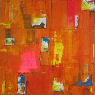 Orange2                                     80-80         2013
