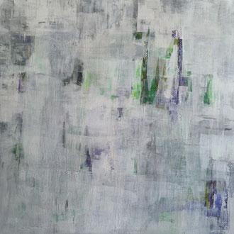 Lila-Grün1                               80-80        2015
