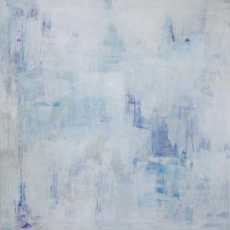 Weiß-Blau                               80-80        2014