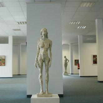 Kunsthalle Wittenhagen 2013