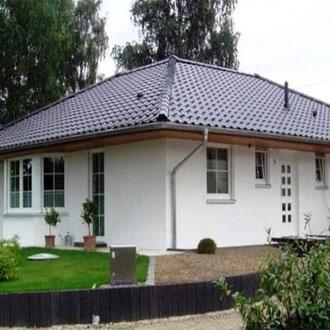ECO - B82 - B95 - 3 oder 4 Zimmer