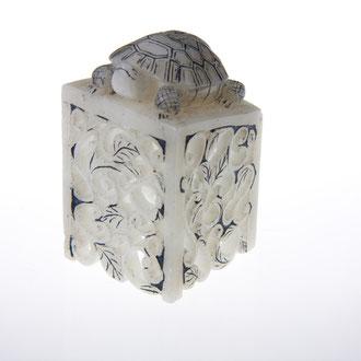 大理石, 石彫, marble, Stone Carving, Shin Itagaki