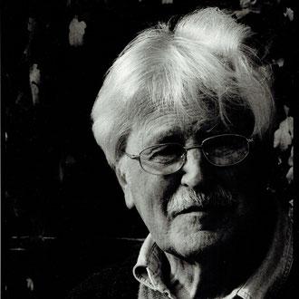 Friedrich Audebert