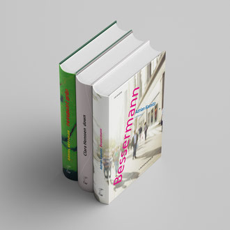 LAUNENWEBER Verlag