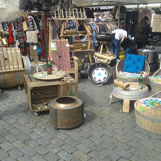 Markt Antwerpen
