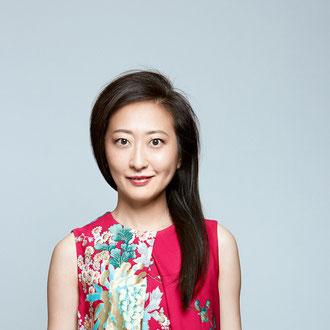 Etsuko Hirose - piano