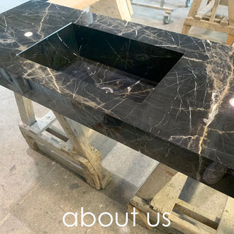 marble products made in Italy