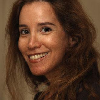 Idit Elnatan