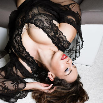 photographe boudoir orléans